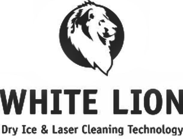 www.white-lion.eu